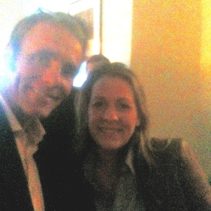 alex booth and sarah beeny