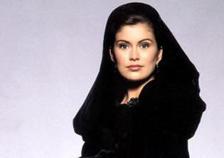 amanda lamb scottish widows picture